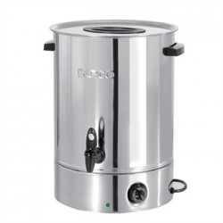 Burco Manual Fill Water Boiler 30Ltr