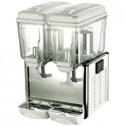 Polar Double Chilled Juice Machine