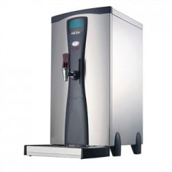 Instanta Premium Counter Top Boiler Single Tap with Built In Filtration CPF510