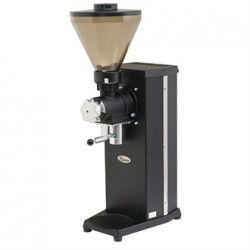 Santos Shop Coffee Grinder 04