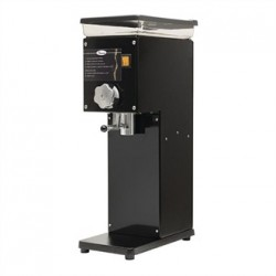 Santos Shop Coffee Grinder 43NA