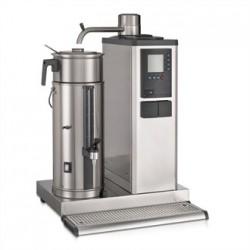 Bravilor B5 L Bulk Coffee Brewer with 5Ltr Coffee Urn Three Phase