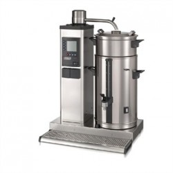 Bravilor B20 R Bulk Coffee Brewer with 20Ltr Coffee Urn 3 Phase