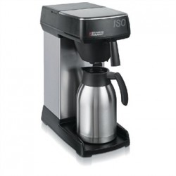 Bravilor Iso Coffee Brewer