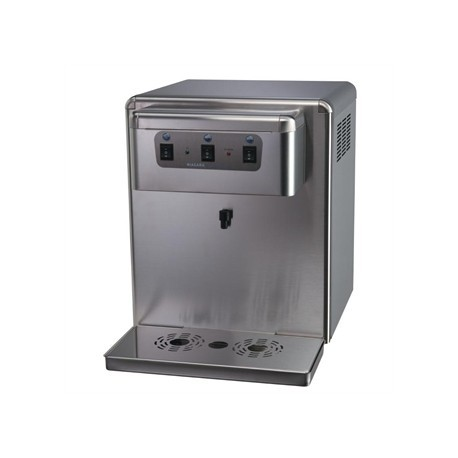 Cosmetal Niagara 65 Countertop Water Dispenser TOP 65 WG