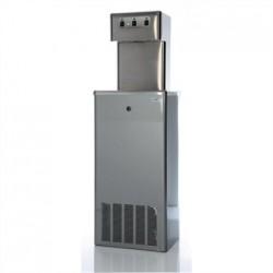 Cosmetal Niagara 65 Floor Standing Water Dispenser SL 65 WG