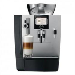 Jura Impressa XJ9 Bean to Cup Coffee Machine (Manual Fill)