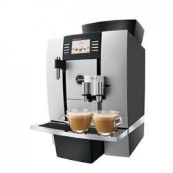 Jura Giga X3 Pro C Bean to Cup Coffee Machine (Auto Fill)