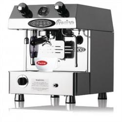 Fracino Contempo automatic 1 Group Dual Fuel Espresso Coffee Machine CON1E/LPG