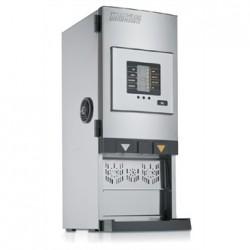 Bravilor 403 Turbo Drinks Dispenser
