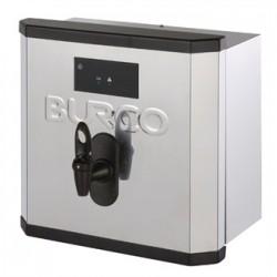 Burco 3Ltr Wall Mount Autofill Water Boiler