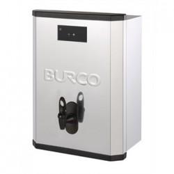 Burco 7.5Ltr Wall Mounted Autofill Water Boiler