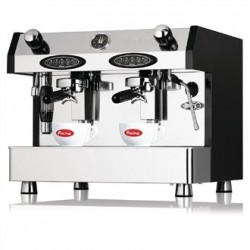 Fracino Bambino Automatic Group 2 Espresso Coffee Machine BAM2E