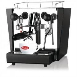 Fracino Cherub Coffee Machine CHE1
