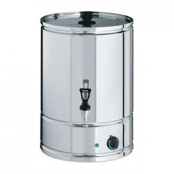 Lincat Water Boiler LWB6