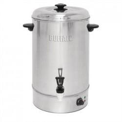 Buffalo Manual Fill Water Boiler 30Ltr