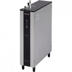 Marco Under Counter Water Boiler Ecoboiler UC4