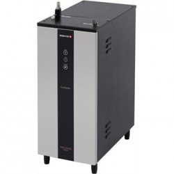 Marco Under Counter Water Boiler Ecoboiler UC10