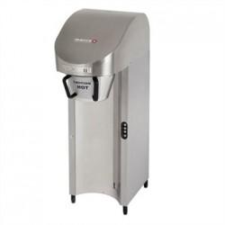 Marco Shuttle Filter Coffee Machine 1000651 IT