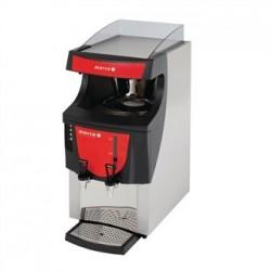 MarcoQuikbrew Filter Coffee Bulk Brewer 1000379 IT