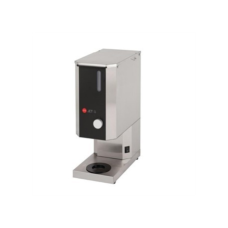 Marco Filter Coffee Grinder FCG6