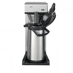 Bravilor TH Coffee Machine