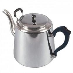 Canteen Teapot 8 Pint