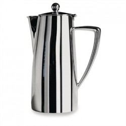 Grunwerg Cafe Stal Art Deco Coffee Pot 17oz