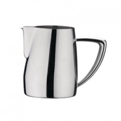 Grunwerg Cafe Stal Art Deco Milk Jug 5oz