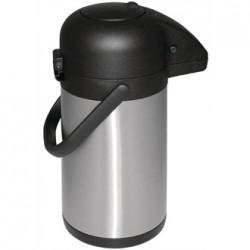 Pump Action Airpot