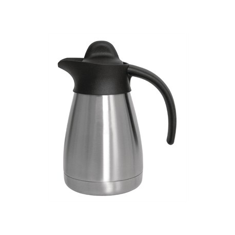 Olympia Screwtop Vacuum Jug 500ml
