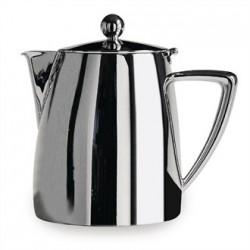 Grunwerg Cafe Stal Art Deco Teapot 17oz