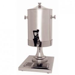 Milk Dispenser 6.5Ltr