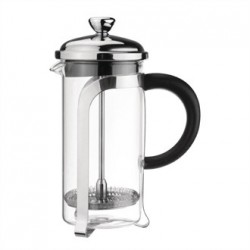 Olympia Cafetiere 3 Cup