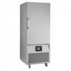 Foster 38Kg/18Kg Blast Chiller/Freezer Cabinet BCT38-18 17/172