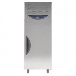 Williams 50Kg Blast Chiller Freezer with Drain WBCF50 S3