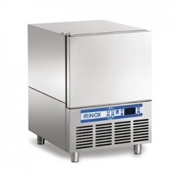 Irinox EasyFresh 10kg Blast Chiller Freezer EF 10.1