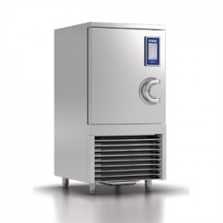 Irinox MultiFresh 45kg Hot/Cold Multifunction Cabinet MF 45.1