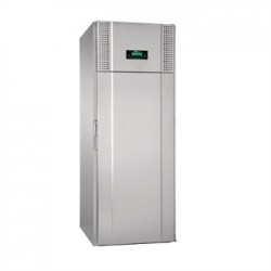 Gram 60kg Remote Roll-in Blast Chiller KPS 60 CF