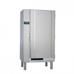 Gram 90kg/50kg Roll-in Blast Chiller/Freezer KPS 90 SF-2