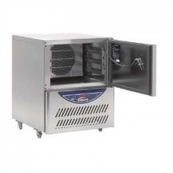 Williams Reach In Blast Chiller Stainless Steel 10kg WBC10-S3