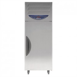Williams Reach In Blast Chiller Stainless Steel 50kg WBC50-S3