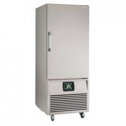 Foster 52Kg/26Kg Blast Chiller/Freezer Cabinet BCT52-26 17/173