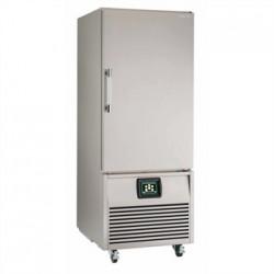 Foster 52Kg Blast Freezer/Chiller Cabinet BCFT52-17/17