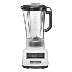 KitchenAid Blender BPA Free
