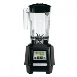 Waring Margarita Madness Cocktail Blender MMB150K