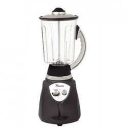Santos Kitchen Blender 37A 4Ltr
