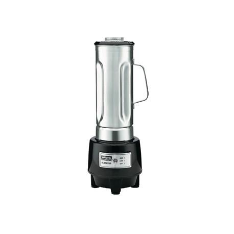 Waring Kitchen Blender HGB25E