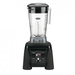 Waring X-Prep Kitchen Blender MX1200XTXEK