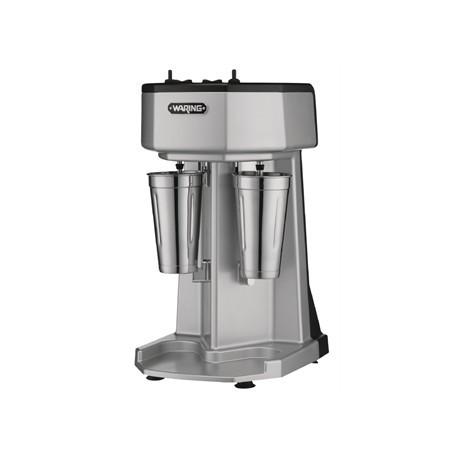 Waring Milkshake Mixer WDM240K